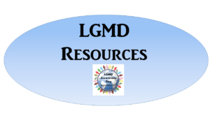 LGMD Resources