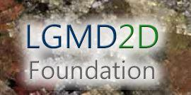 LGMD2D_Foundation
