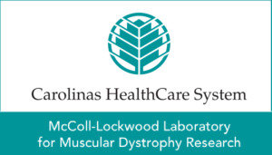 Mccoll-Lockwood-lab-1
