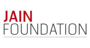 jain-foundation-logo