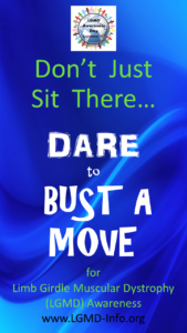 Don't Just Sit There-3